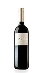 comprar vino ribera del duero online