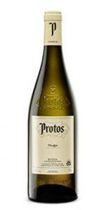 precios vino blanco