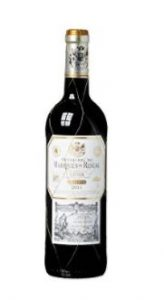vinos de rioja baratos