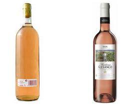 comprar online vino clarete