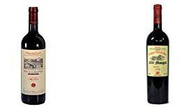 comprar vino tinto