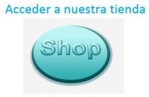 tienda vino online