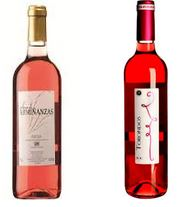 vino clarete